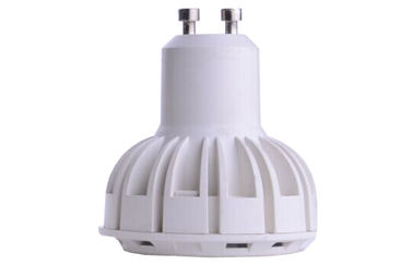 China 3000K Warm White Dimmable LED Spot Lights , 650 Lumen 7 Watt Epistar Indoor Lighting distributor